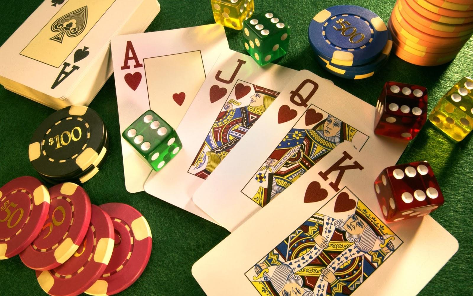 Де можна завантажити старих ігор для казино Завантажити онлайн казино безкоштовно
