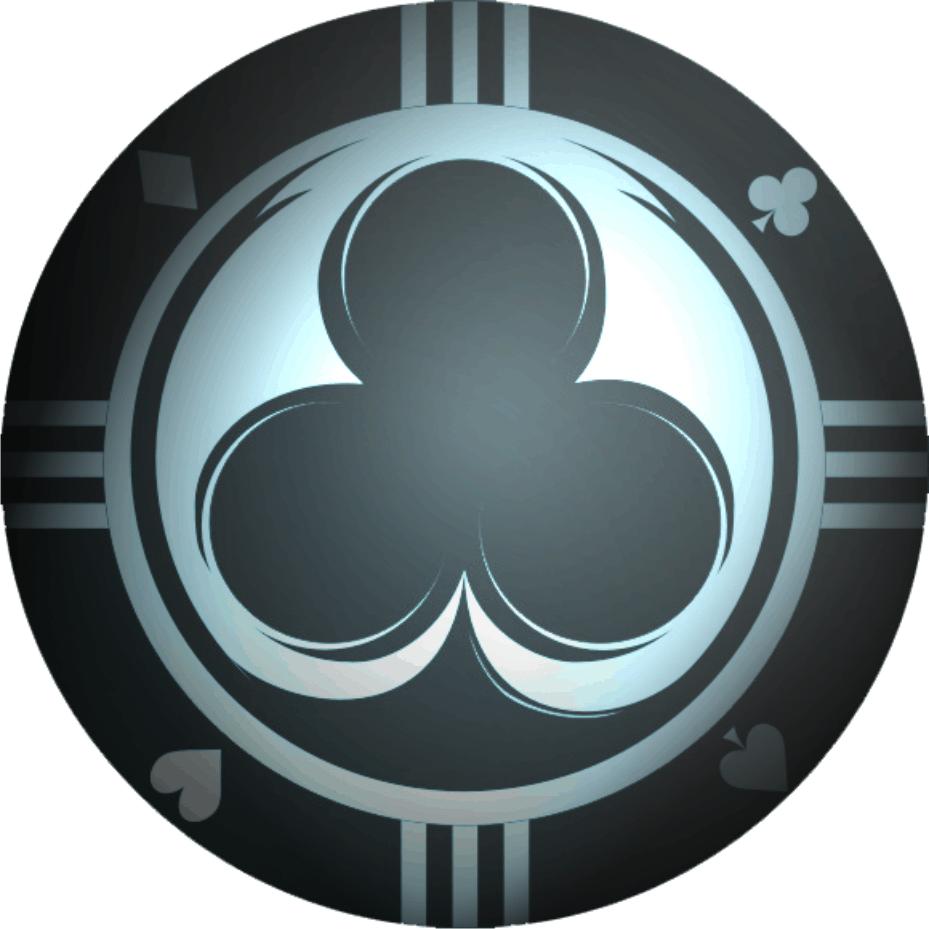 Permalink to Sayapoker Com Agen Judi Poker Dan Domino Online Terpercaya Indonesia